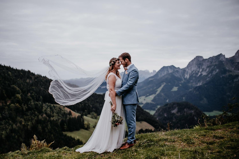 alps, austrian alps, alpen, , berge, mountains, after wedding, wedding photographer austria, austrian wedding photographer, elopement, austria elopement, seeweiss