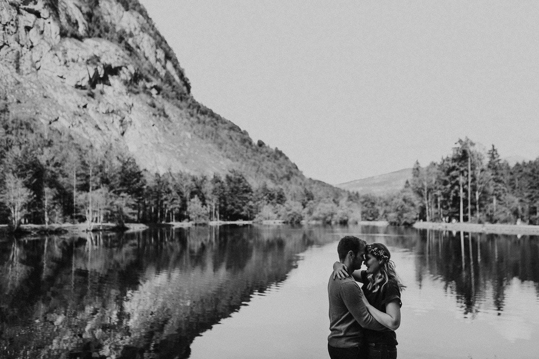 bluntausee, bluntauseeb, paarshooting, fotograf österreich, austria, wedding photographer austria, couple shooting austria