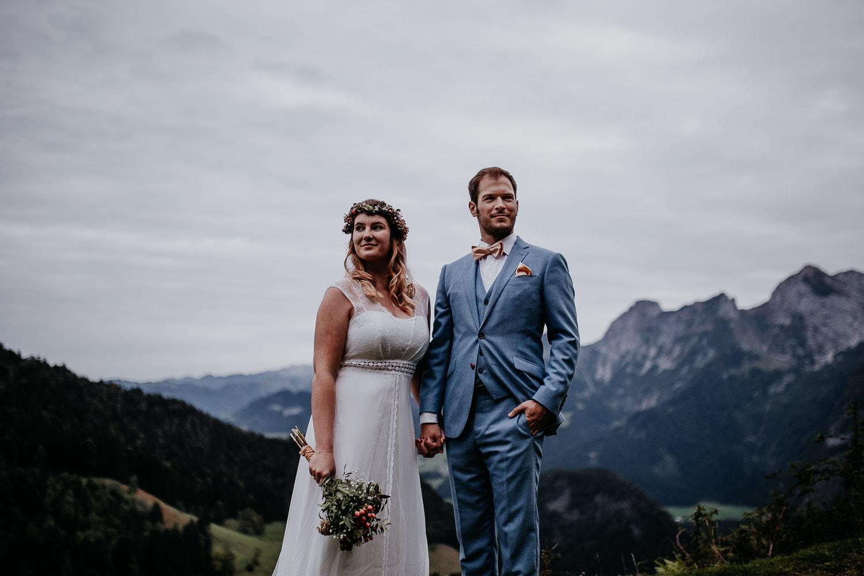 alps, austrian alps, alpen, berge, mountains, after wedding, , wedding photographer austria, austrian wedding photographer, elopement, austria elopement, seeweiss