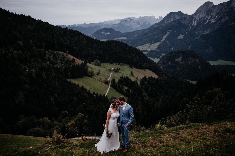 alps, austrian alps, alpen, österreich, berge, mountains, after wedding, after wedding shooting, wedding photographer austria, austrian wedding photographer, elopement, austria elopement, seeweiss