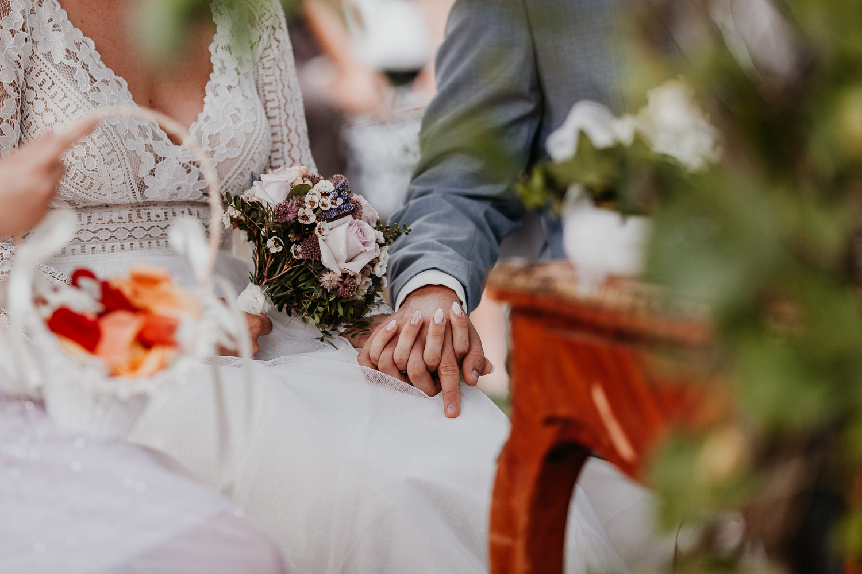 vintage wedding berlin, schloss diedersdorf, hochzeit berlin, freie trauung berlin