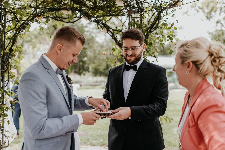eheringe, ringe, rings, wedding rings, freie trauung, marriage, eheringe berlin