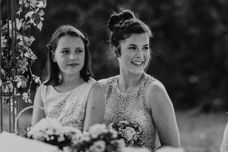 bridesmaid, brautjungfer, trauzeugin, hochzeit berlin, berlinhochzeit, hochzeitsfotograf berlin