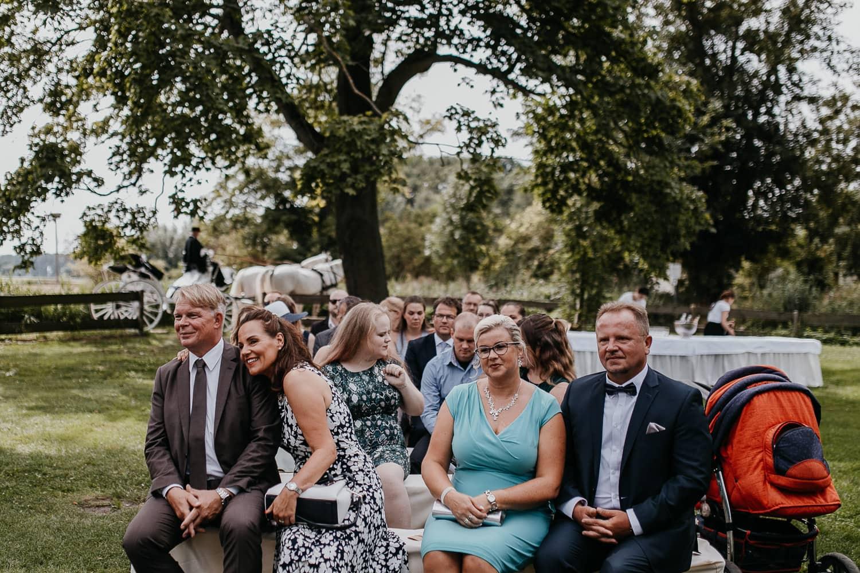 wedding, hochzeit, gäste, guests, hochzeitsgäste, trauung