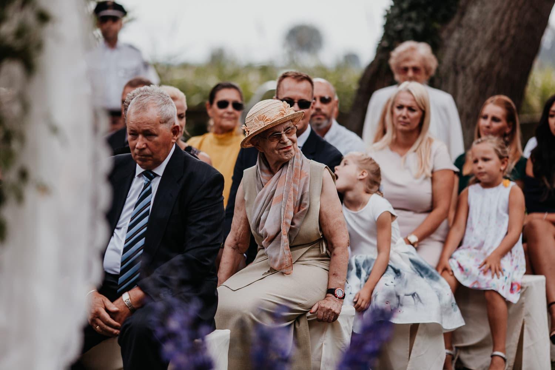 grandma, grandmother, oma, großmutter, hochzeit, sommerhochzeit, summer wedding