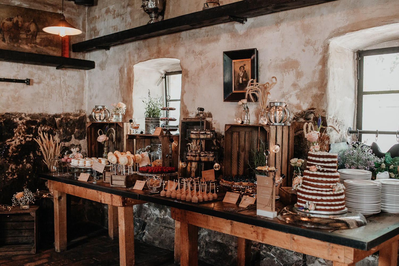 sweet table, sweettable, wedding cake, snack bar, krümelfee, cakes, kuchen, pop cakes
