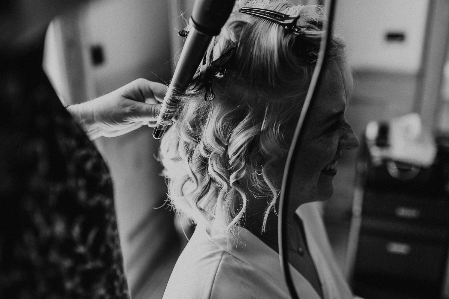 hairstyling, bride, haare, haarstyling, makeup, bridal styling