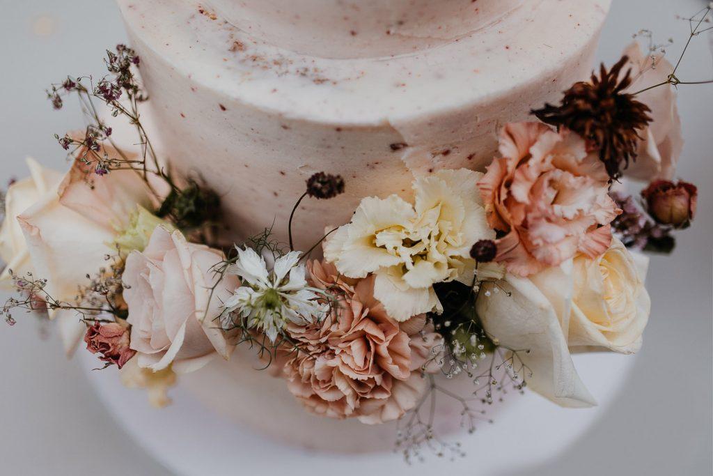 hochzeitstorte, wedding cake, cakesberlin, cakes berlin, flower cake, torte, konditorei, hochzeitstorte berlin, wedding cake berlin