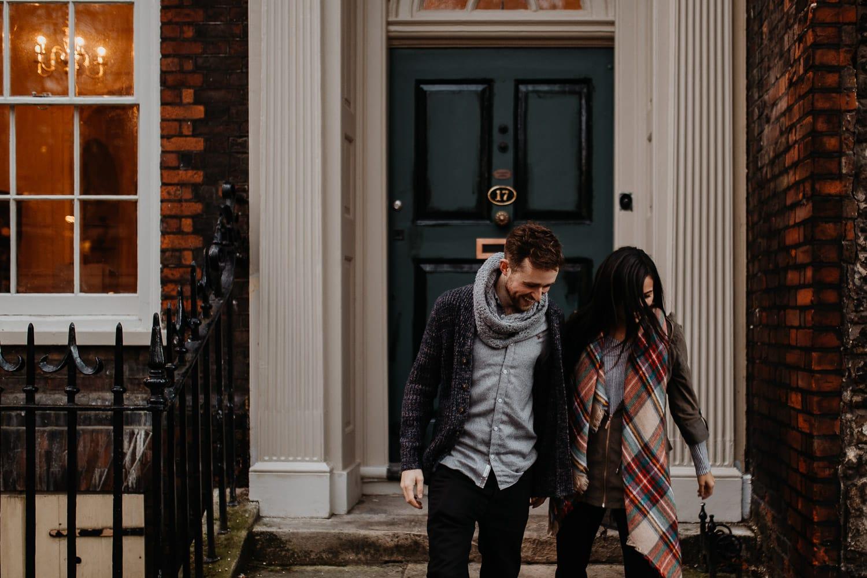 london streets, london architecture, london houses, london couple shooting, london couple photographer, london wedding photographer, urbanes paarshooting in london, urbanes paarshooting, urban couple shooting, london wedding photographer, hochzeitsfotograf london, street photography